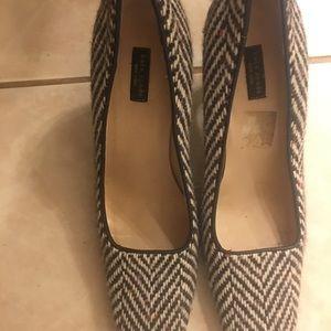 Kate Spade size 10 heels
